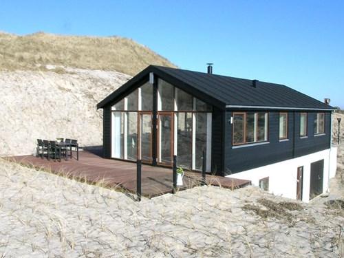 ferienhaus d nemark direkt am meer w hlen sie unter 3. Black Bedroom Furniture Sets. Home Design Ideas